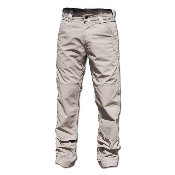 Pantalon Kitanica Backcountry beige