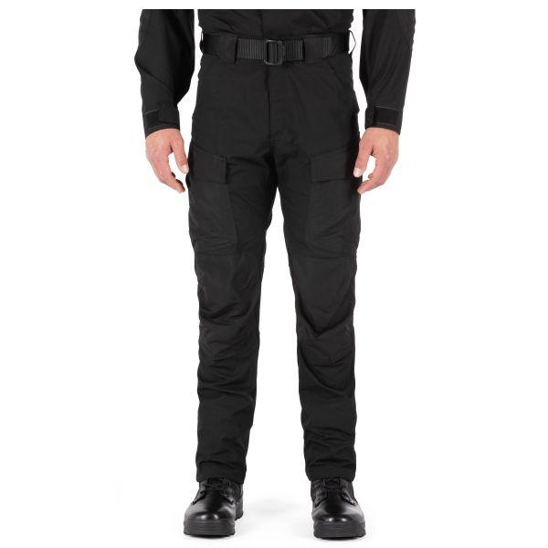5.11 Pantalon Quantum TDU Pant noir