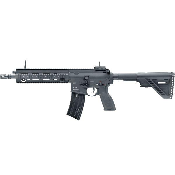 Umarex Airsoft HK 416 A5 1.3 J S-AEG noir