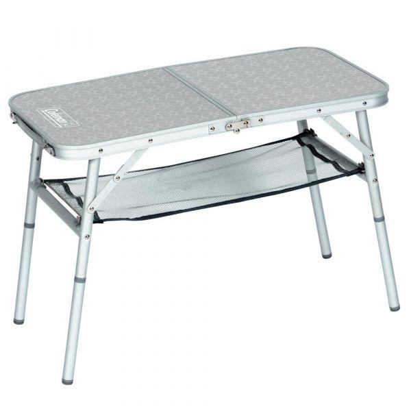 Table pliante Coleman Mini-Camp