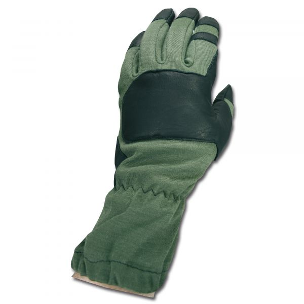 Gants Aramide Action Gloves kaki