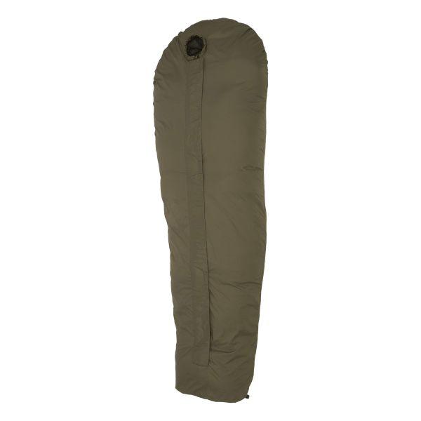 Carinthia Sac de couchage Defence 1 200 cm