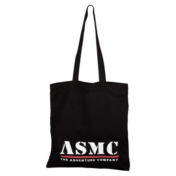 ASMC Sac en coton