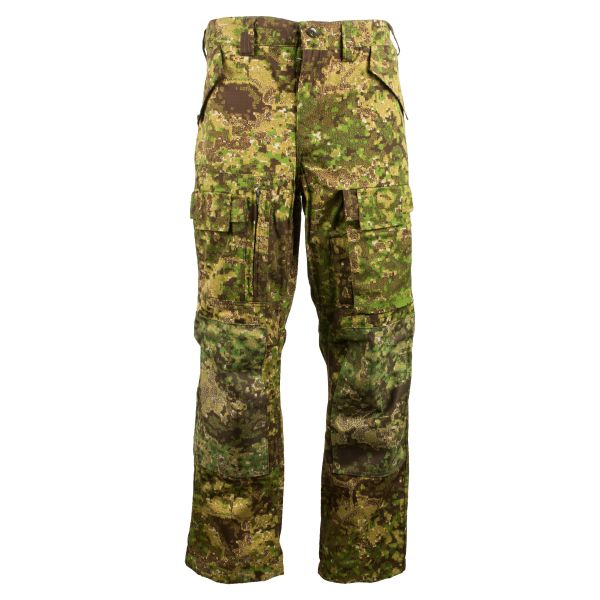 Pantalon de combat Leo Köhler PenCott GreenZone