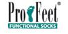 Pro-Feet
