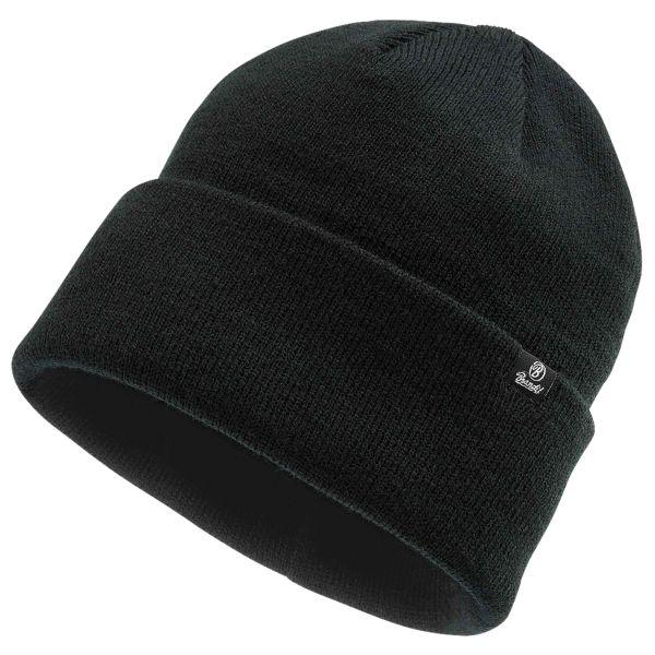 Brandit Bonnet Watch Cap noir