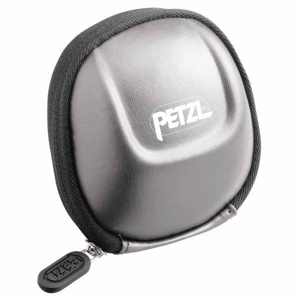 Petzl Étui de transport Shell L