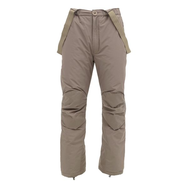 Pantalon Thermique Carinthia HIG 3.0 coyote