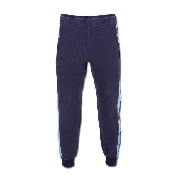 Pantalon de sport BW occasion