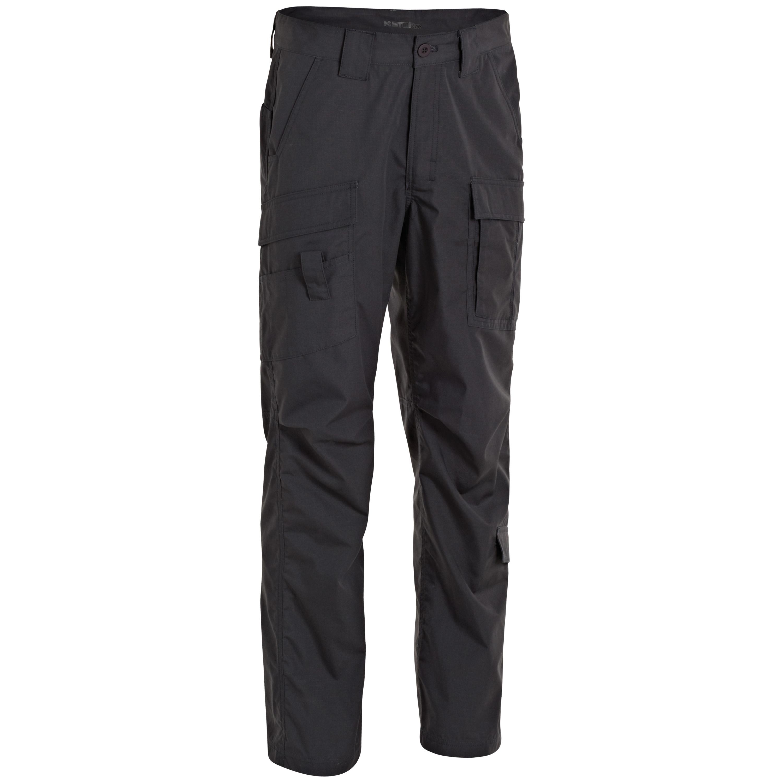 Pantalon Under Armour Medic bleu marine