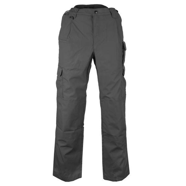 5.11 Pantalon Taclite Pro gris