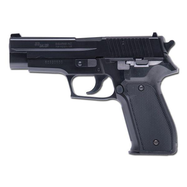 Pistolet Airsoft Sig Sauer P226 0,5 J