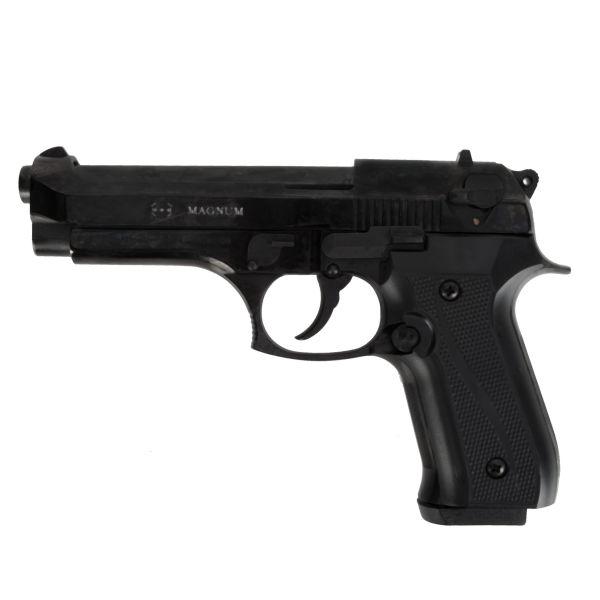 Pistolet GSG Mod. Firat Magnum