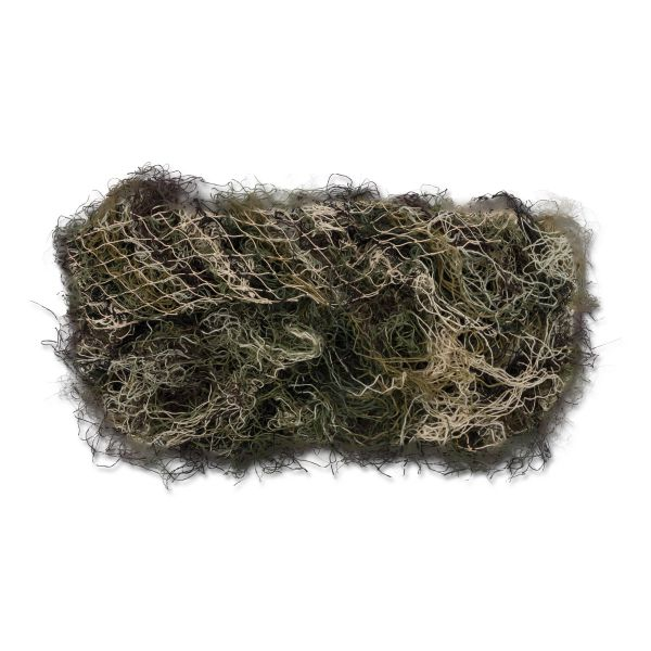 Camouflage fusil Ghillie MFH woodland