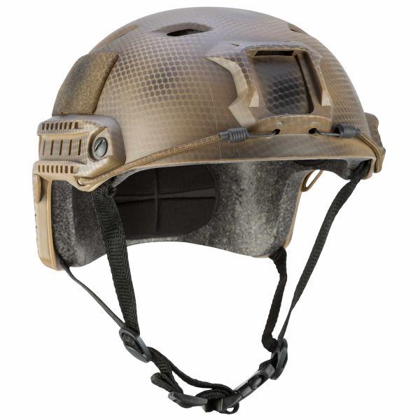 Emerson Casque Fast Helmet BJ Eco Version subdued