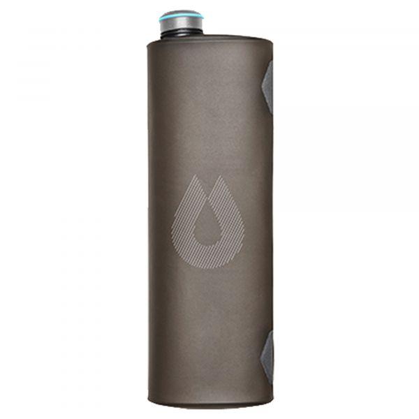 HydraPak Réservoir Seeker 3 L mammoth grey
