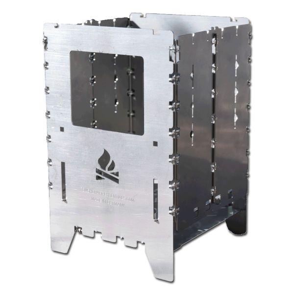 Réchaud Outdoor Bushbox XL