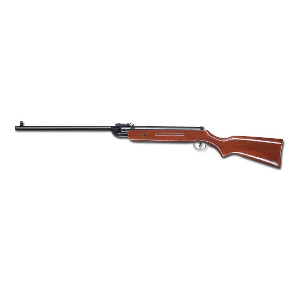 Carabine Perfecta Mod. 32