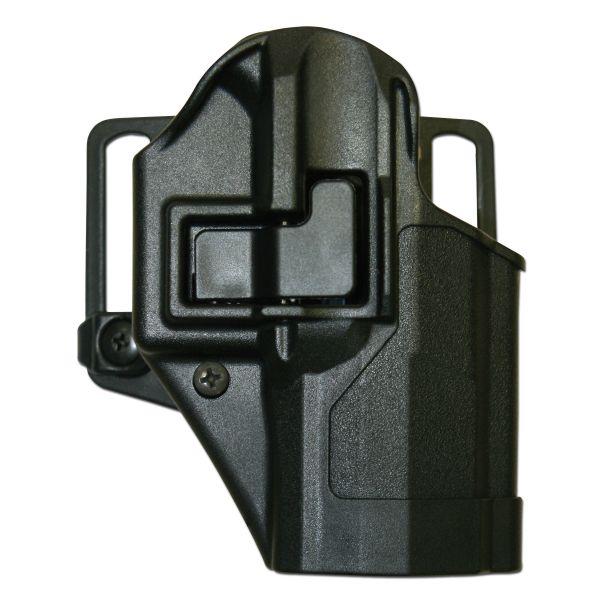 Blackhawk CQC Holster droitier noir Walther P99