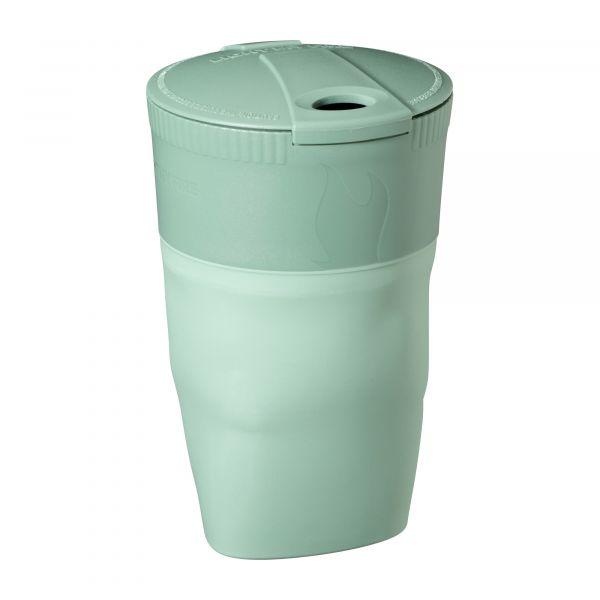 Light my Fire Mug pliable Pack Up Cup sandygreen