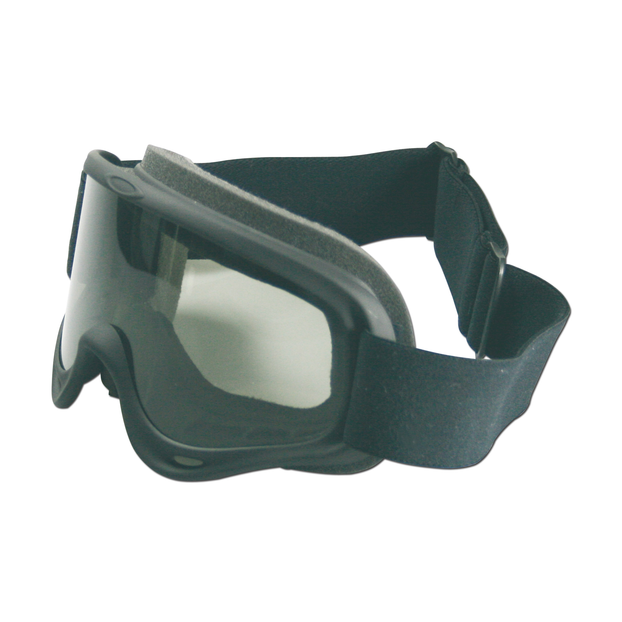 Oakley Goggles Goggles O Frame Lunettes O Lunettes Oakley 35jAL4Rq