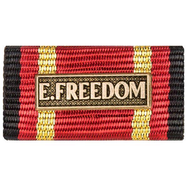 Barrette Opex Enduring Freedom bronze