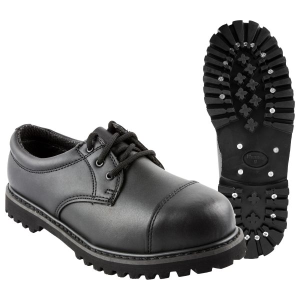 Chaussure Phantom Brandit 3 œillets