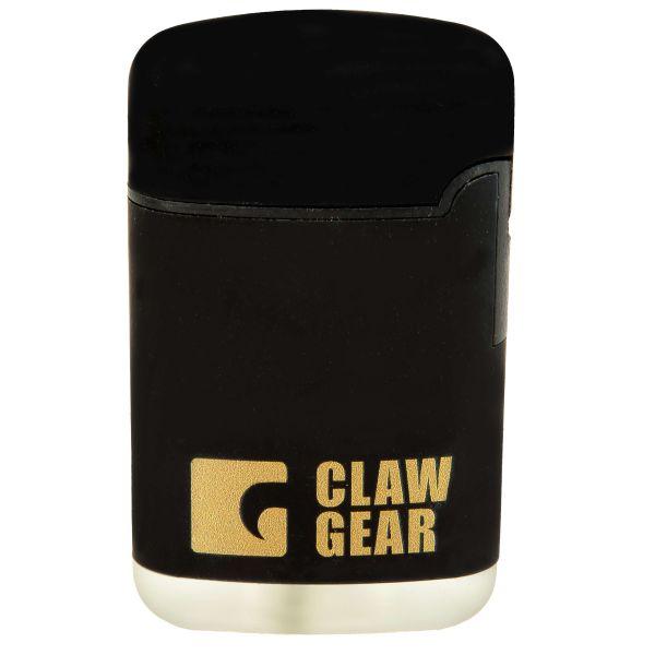 ClawGear Briquet tempête MK.II Storm Pocket Lighter noir
