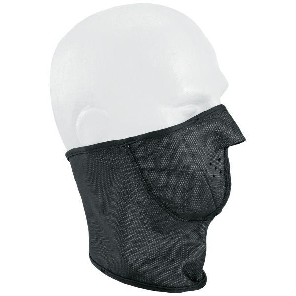 Defcon 5 Masque de Protection Micro Polaire noir