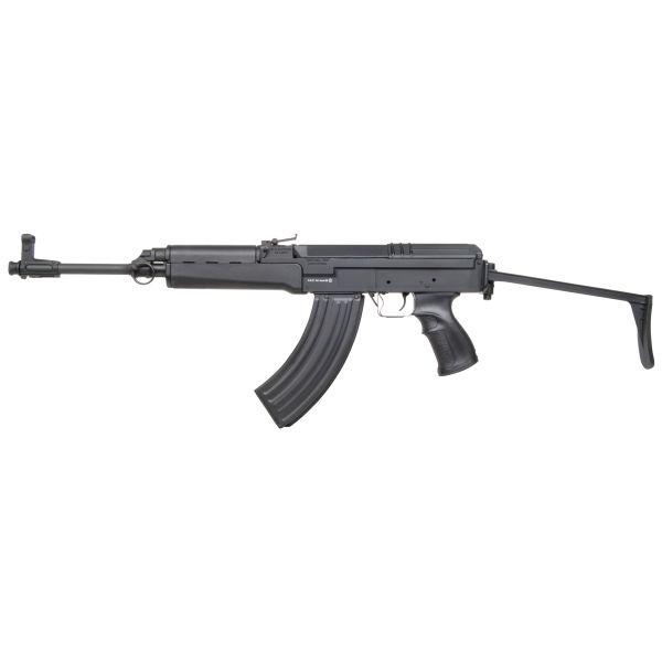 Ares Airsoft CSA SA vz. 58 Carbine EFCS S-AEG 1.5 J noir