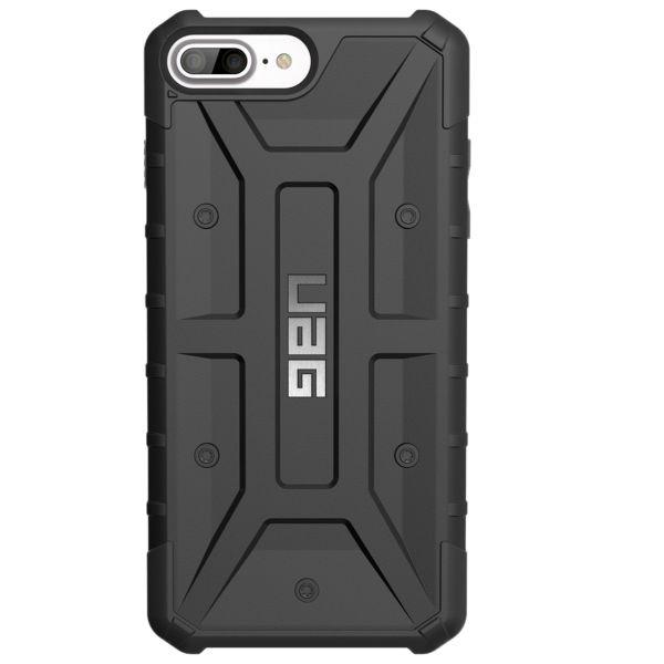 UAG Coque iPhone Apple iPhone 7/6S Plus Pathfinder noir