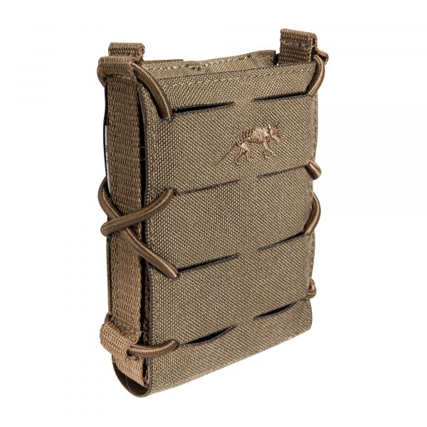 TT Porte-chargeur SGL Rifle Mag Pouch MCL coyote