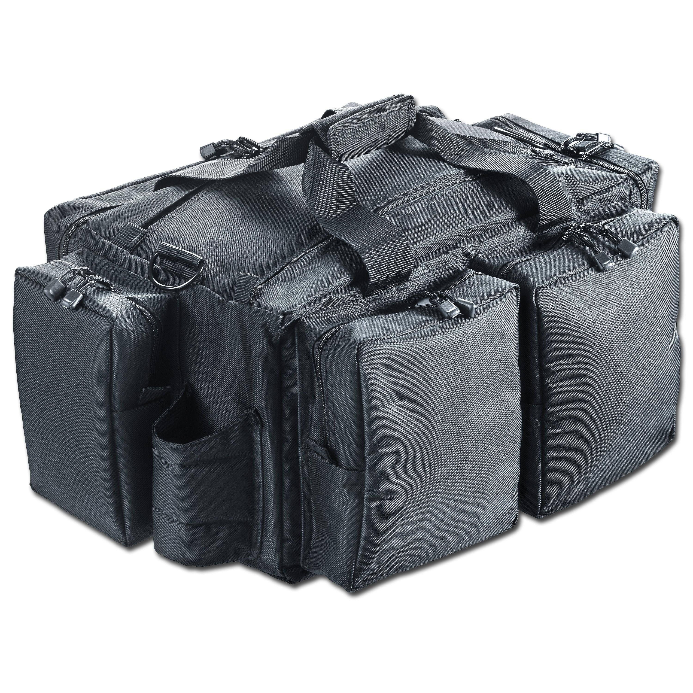 Sac Walther Range bag
