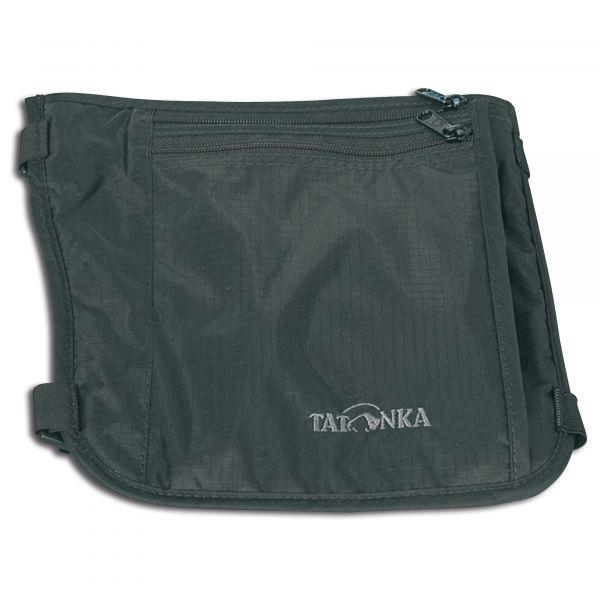 Sacoche Tatonka Skin Secret Pocket noir