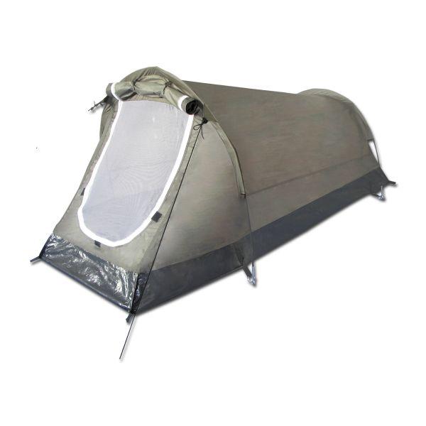Tente Schwarzenberg kaki