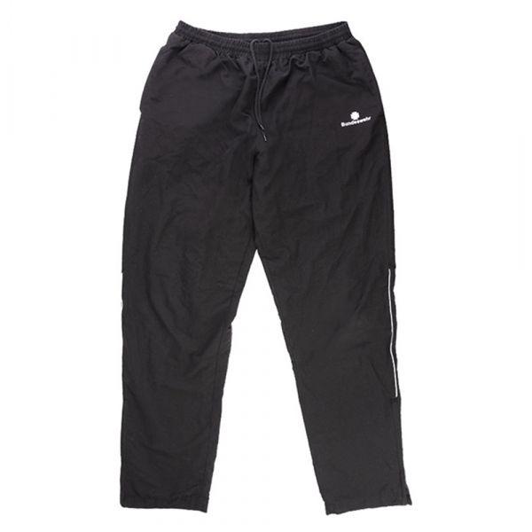 Pantalon de jogging BW N.A. noir bleu occasion