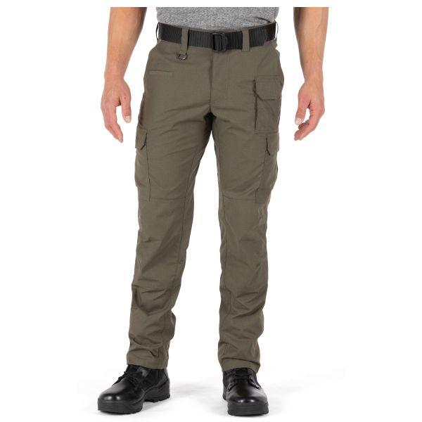 5.11 Pantalon ABR Pro Pant ranger green