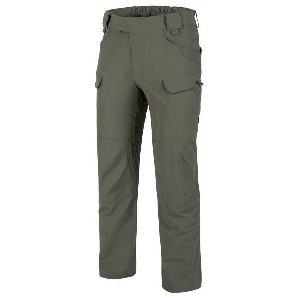 Helikon-Tex Pantalon OTP taiga green