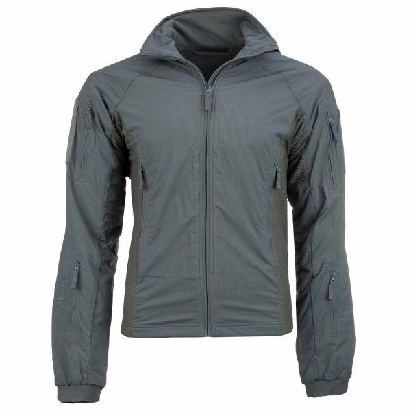 UF Pro Veste Hunter FZ Gen. 2 Softshell Jacket steel grey