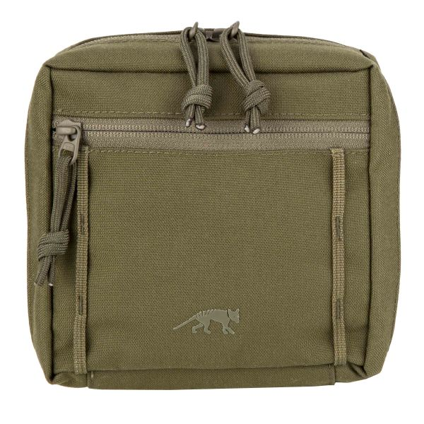 TT Tac Pouch 5.1 olive