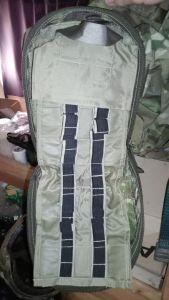 Osprey first aid pouch