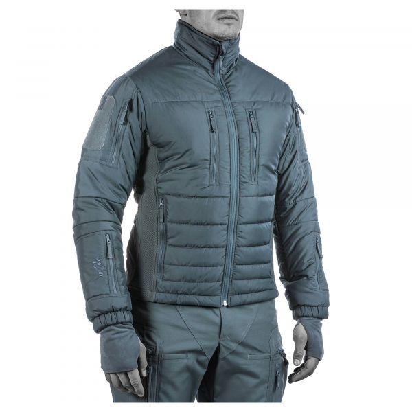 UF Pro Veste Delta ML Gen. 2 Tactical Winter Jacket steel grey