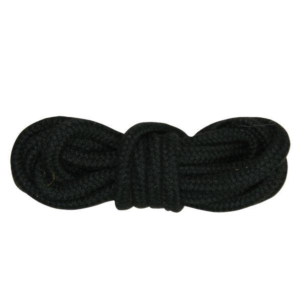Haix Lacets 150 cm noirs