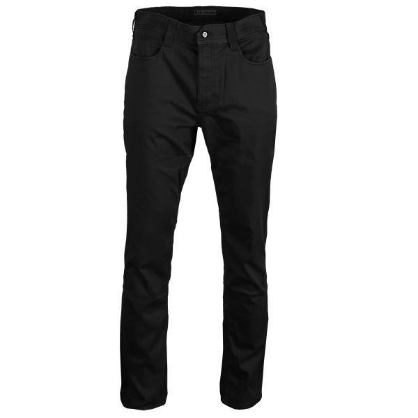 5.11 Pantalon Defender-Flex Prestige Pant noir