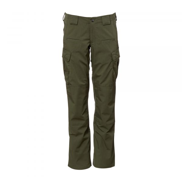 5.11 Pantalon femme Stryke TDU vert