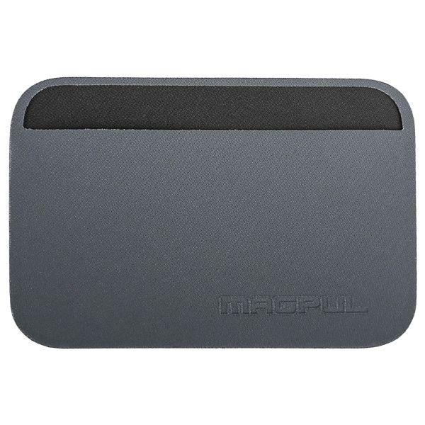 Porte-Monnaie Magpul DAKA Essential Wallet gris