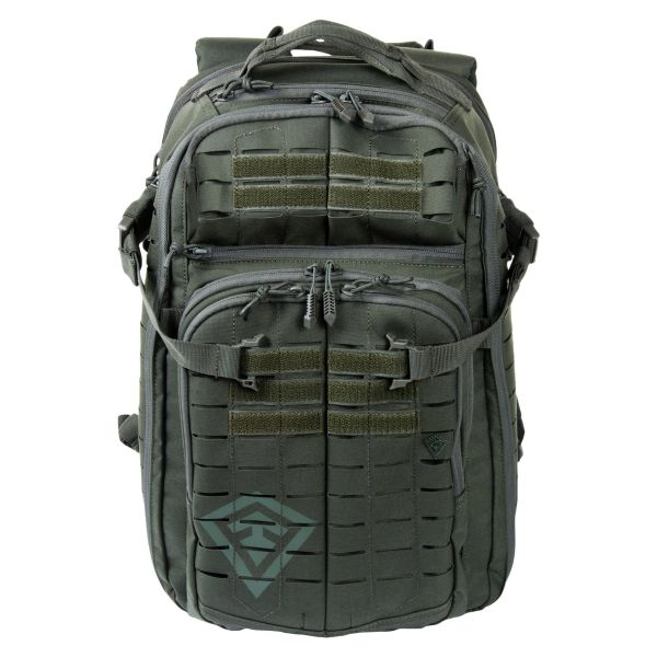 First Tactical Sac à dos Tactix 0.5 Day Backpack olive