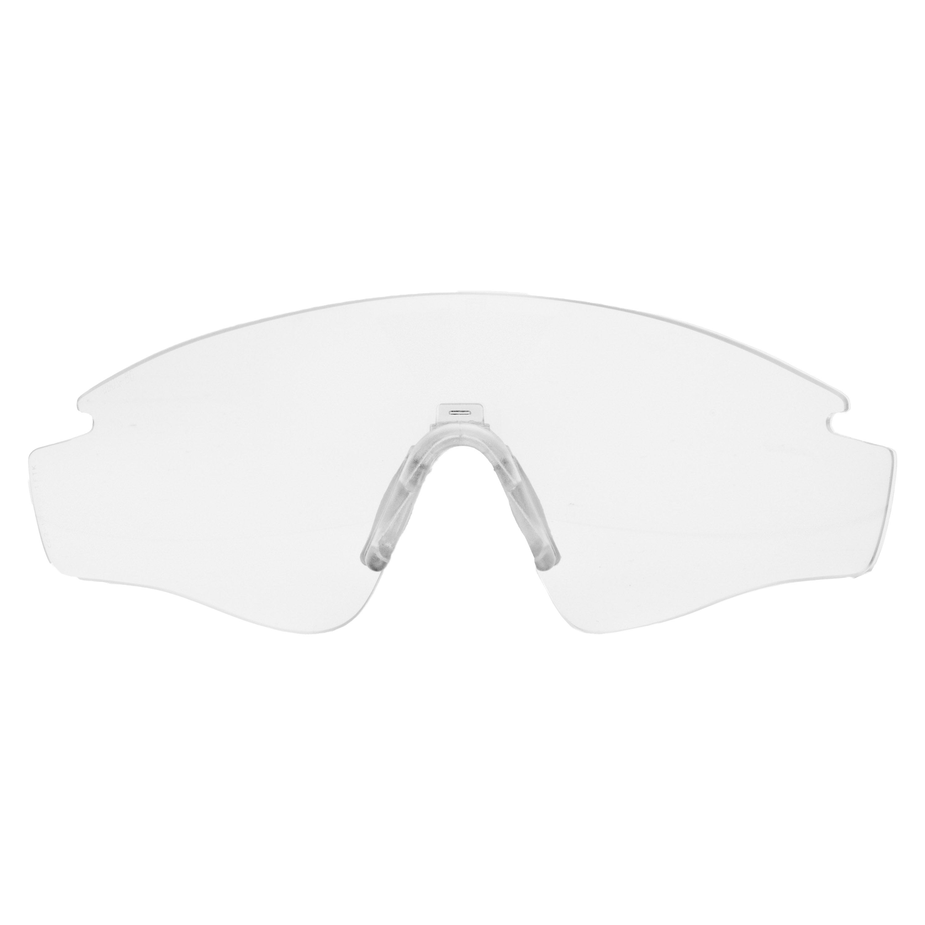 Revision Lentille Sawfly Max-Wrap claire small
