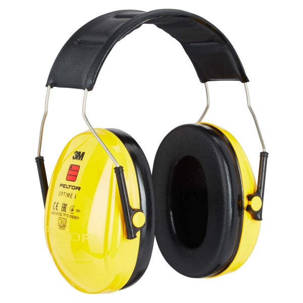 3M Protection auditive H510A