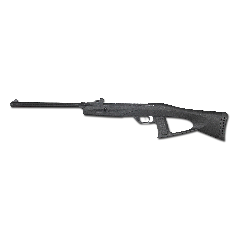 Fusil à air comprimé Gamo Delta Fox GT